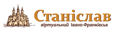 http://www.stanislaw.in.ua/images/head-logo.png